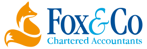 Fox & Co (Accountants) Limited